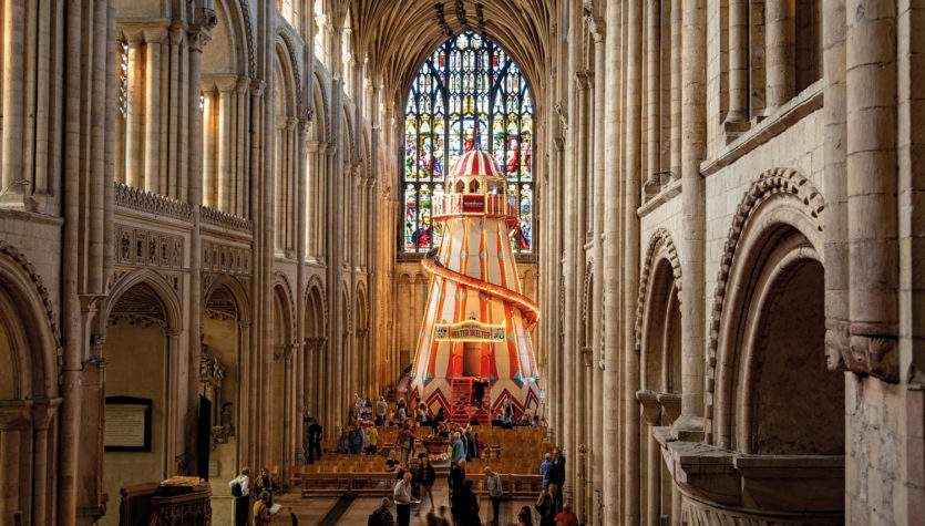 Norwich-Cathedral-Seeing-It-Differently-(c)-Bill-Smith_Norwich-Cathedral-(4)