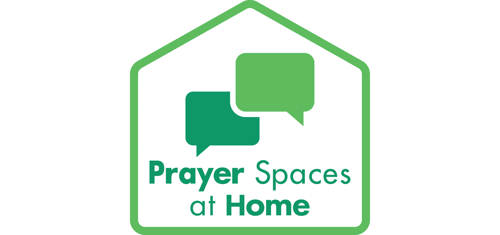 Prayer Spaces at Home — Diocese of Norwich